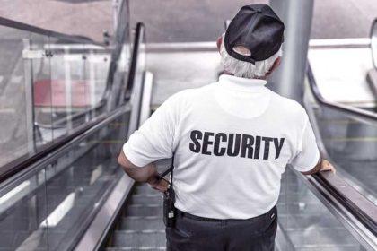 Tipps zu Cybersecurity und Security bei Websites und Blogs