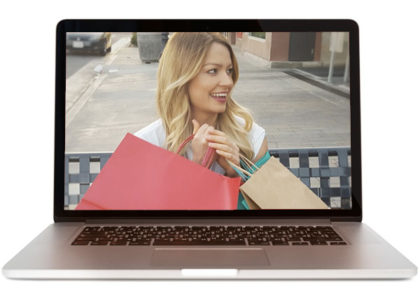 Tipps für Onlineshops, E-Commerce