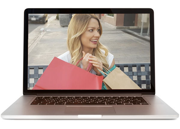 Onlineshops, E-Commerce